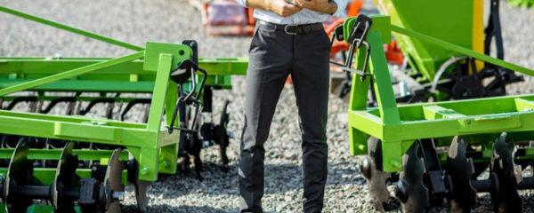 comparateur agricole